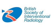 British Society of Interventional Radiology (BSIR) Logo