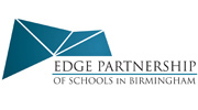 Edge Partnership of schools Logo