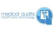Medical Audits Logo