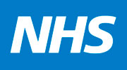 NHS - National Health Service