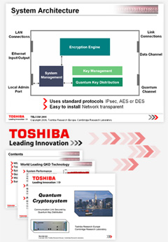 PowerPoint Presentation | Presentation Design | Company Presentation